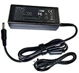 UpBright 19V 3.42A 65W AC/DC Adapter Compatible with Asus Q302 Q302L Q302LA Q302LA-BBI5T14 Q302LA-BSI5T16 Q302LA-BBI5T16 Q302LA-BBI5T19 Q302LA-BHI3T11 Q302LAB Laptop 19VDC Power Supply Battery Charger