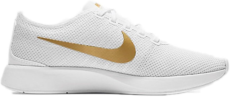Adidas Iniki Runner Schuhe Schuhwerk Weiß Pearl Grau Core