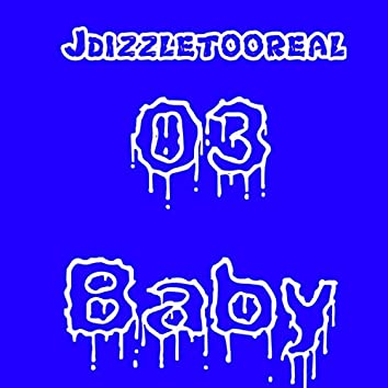 O3 Baby (Live)