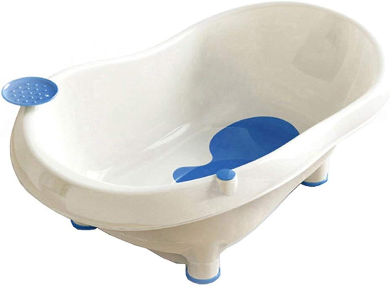 Dog Bath Tub, Large Bath Tub, Oversized Space, Indoor Bathtub, Pool
