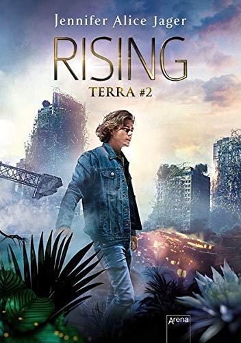 Rising: Terra #2