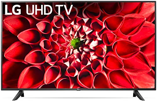 LG 65UN7000PUD 'Works with' Alexa UHD 70...