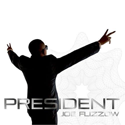 Joe Flizzow