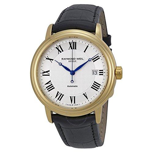 Raymond Weil Uhr für Mann 2837-pc-00659
