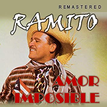 Amor Imposible (Remastered)