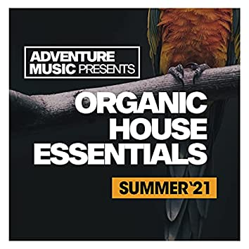 Organic House Essentials (Summer '21)