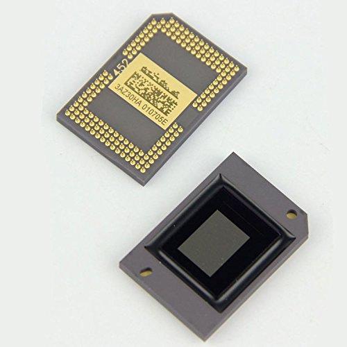 Sekond Original Neu DLP DMD CHIP 1076–6038B 1076–6039b 1076–6338b 1076–6339b 1076–6138b 1076–6139b