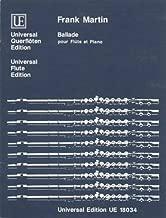 Best martin ballade flute Reviews