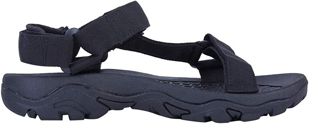 Colgo Women's Sport Sandals Comfort Classic Athletic Hiking Sandals with Arch Support Outdoor Wading Beach Water Shoes
