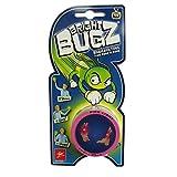 Fun Promotion Bright Bugz Zaubertrick - Das magische Glühwürmchen LED Pink