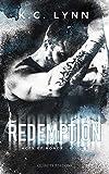 Redemption - Edizione Italiana (Acts of honor Vol. 1)