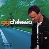 Songtexte von Gigi D'Alessio - Portami con te