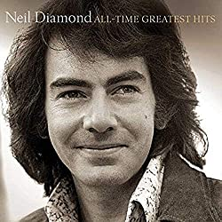 All-Time Greatest Hits [2 CD][Deluxe Edition]