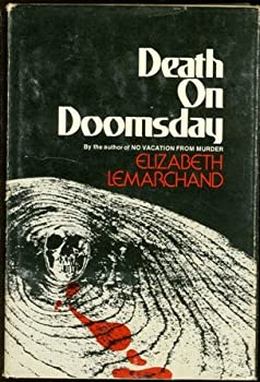 Death on Doomsday 0802753108 Book Cover