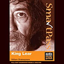king lear and morality