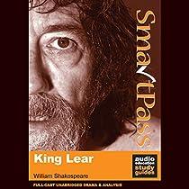 king lear dramatization essay