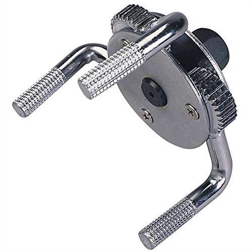 IMDIFA 55002Ölfilter Schlüssel An Krallen