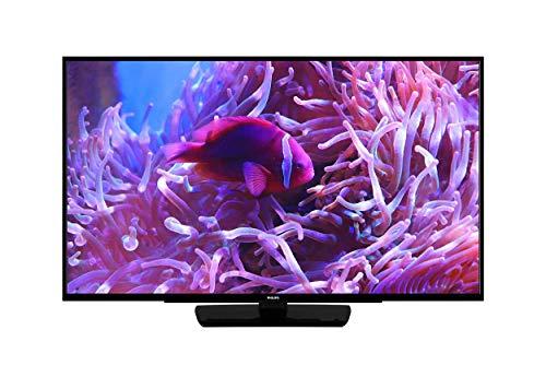Philips Studio 55HFL2899S/12 televisión para el Sector hotelero 139,7 cm (55') 4K Ultra HD 350 CD/m² Negro 16 W Studio 55HFL2899S/12, 139,7 cm (55'), 4K Ultra HD, 3840 x 2160