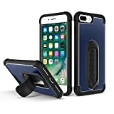 5-in-1 Scooch Clipstic Pro Case for iPhone 7...