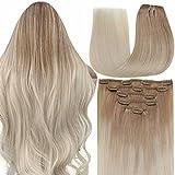 LaaVoo Human Hair...image