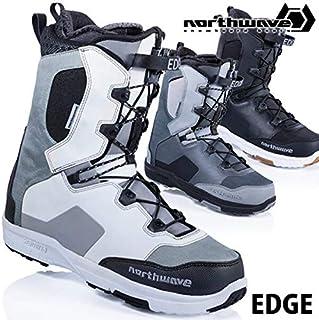 18-19 NORTHWAVE/ノースウェーブ EDGE エッジ メンズ ブーツ スノーボード 2019