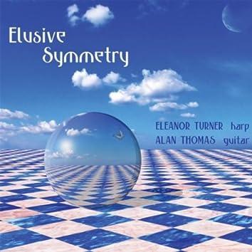 Elusive Symmetry