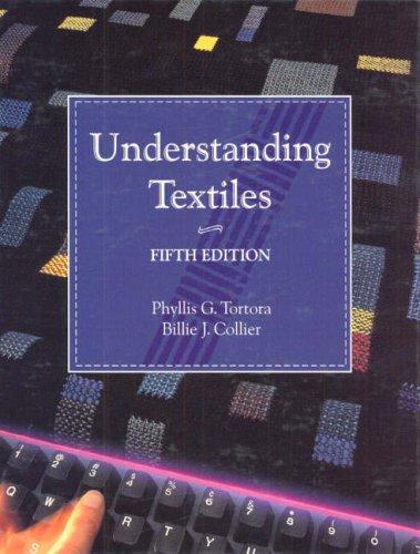 understanding-textiles