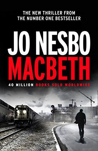 Macbeth eBook: Nesbo, Jo: Amazon.es: Tienda Kindle