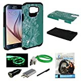 Best Galaxy S6 Active Case Supcases - Galaxy S6 Active Case, Mstechcorp - Samsung Galaxy Review