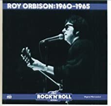 Rock 'N' Roll Era: Roy Orbison, 1960-1965