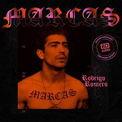Marcas 8D (Auriculares)