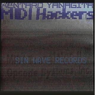 MIDI Hackers