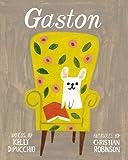 Gaston (Gaston and Friends)