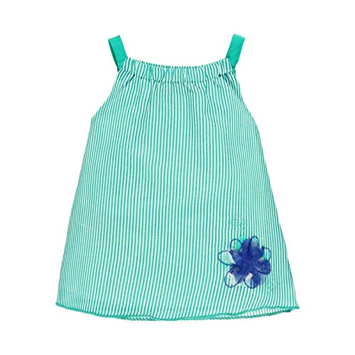 boboli Vestido Gasa de bebé niña Modelo 249072