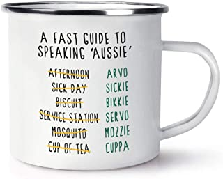 mighty mug australia