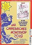 Ihr Chinesisches Horoskop 2019
