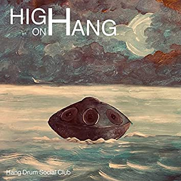 High On Hang