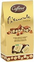 caffarel dark chocolate