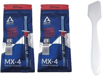 -ksq /_ par ex 3/x 3/W LED pour 1 LED konstantstromquelle-700mA de pilotes 3/–12/V