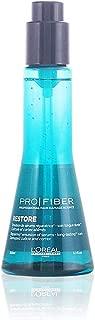L'Oreal Professional Pro Fiber Restore Serum, 5.09 Ounce