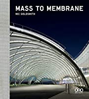 Mass to Membrane