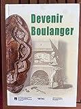 Devenir boulanger - Sotal - 01/01/2000