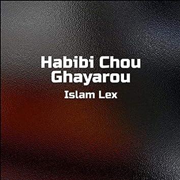 Habibi Chou Ghayarou