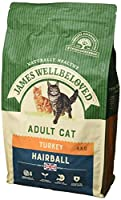7092040 Excludes most common causes of adverse food reation Promotes a healthy, glossy coat Hypoallergenic Item display weight: 4.0 kilograms Excludes most common causes of adverse food reation Hypoallergenic No added artifical colours, flavours or p...