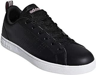 adidas VS Advantage Clean Shoes Women's