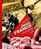 Jess Franco - Ou les prospérités du bis