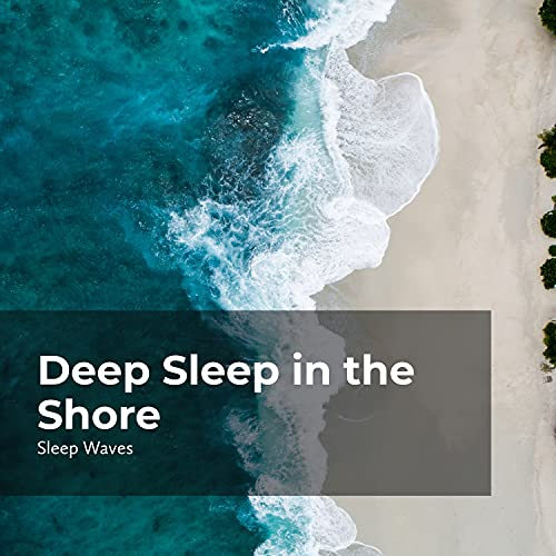 Homely Ocean Sleep