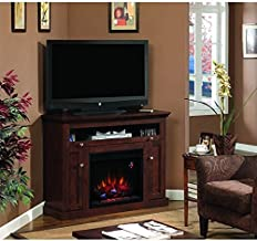 Best electric fireplace windsor Reviews