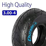 Lineament 3.00-4 Electric/Gas Scooter Tire