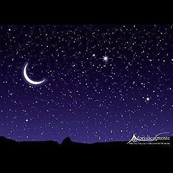 Una Noche (Original)